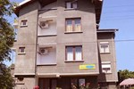 Гостевой дом Villa Jani Ahtopol