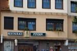 Гостевой дом Penzion a restaurace U Třeboňského kola