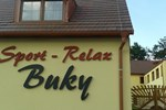 Гостевой дом Sport - Relax Buky