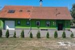Гостевой дом Penzion ve Vinařství Maláník-Osička