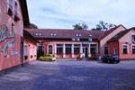 Гостевой дом Birdie Pardubice
