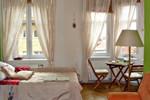 Apartmany 5. kvetna
