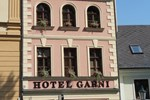 Hotel Garni Na Havlíčku