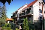 Апартаменты Aradi úti Vendégház - Miskolctapolca Apartmanház