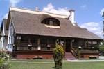 Отель Bazsarózsa Fogadó