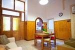 AGE Youth Hostel Budapest