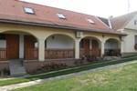 Гостевой дом Nádkunyhó Vendégház