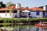 Отель Parc de Witte Vennen