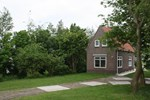 Апартаменты Boerderijrecreatie