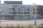 Апартаменты Residence Le Mistral