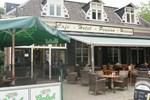Отель Hotel Café Zaal Heezen