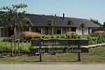 Апартаменты Lodgerie Het Groene Geheim