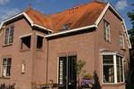 Апартаменты B&B Villa Aberson