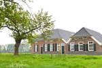 Апартаменты de Landheerskamers
