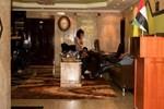 Отель Shalimar Park Hotel