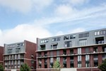 Апартаменты Lijsterbes