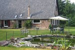 Апартаменты Koetshuis De Lange Hut