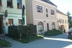 Гостевой дом Penzion v Židovské čtvrti