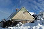 Отель Chalupa Naproti Sněžce