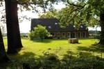 Отель Drenthelschoppe