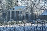 Апартаменты Eekhoorn - Landgoed Zelle