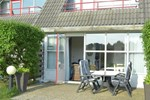 Апартаменты Vleijenhof 4
