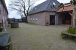 Отель Het Uilennest II