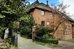 Апартаменты Schweibergerhofke 2
