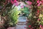 Вилла Aloe & Lotus Villas