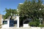 Гостевой дом Iriana