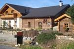 Гостевой дом Jihočeská Salaš