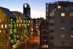 Oslo Short Term Rental Apartments