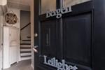 Апартаменты Bergen - Leilighet
