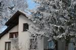 Pendarka House
