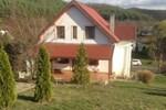 Гостевой дом Bükkszéki Vendegház