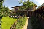 Villa Mediterran Hullám Üdülőpark