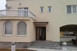 Апартаменты Vila Lior