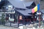 Гостевой дом Casa cu Amintiri