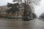 Apartament Casino - Faleza