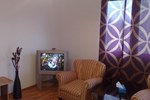 Apartament Dumitrache