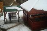 Гостевой дом Pensiunea Valea Haiducilor Rucar