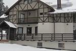 Гостевой дом Cabana