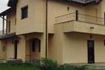 Гостевой дом Villa 254 B