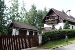 Отель U Hradeckych