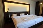 Отель Hotel Hanzel