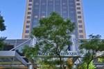 Отель Sheraton Mendoza Hotel