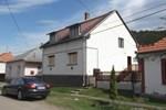 Гостевой дом Adél Vendégház Bükkszék