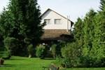 Гостевой дом Bonifert Panzió