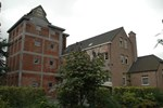 Мини-отель Housing De Brouwerij