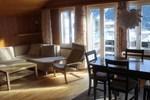 Апартаменты Sandy's Lodge